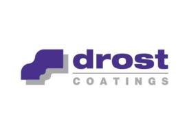 https://dovekwasten.nl/wp-content/uploads/2019/08/drost_logo.jpg