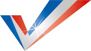 schildersvakprijs_logo