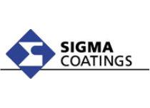 https://dovekwasten.nl/wp-content/uploads/2019/08/sigma_logo.jpg