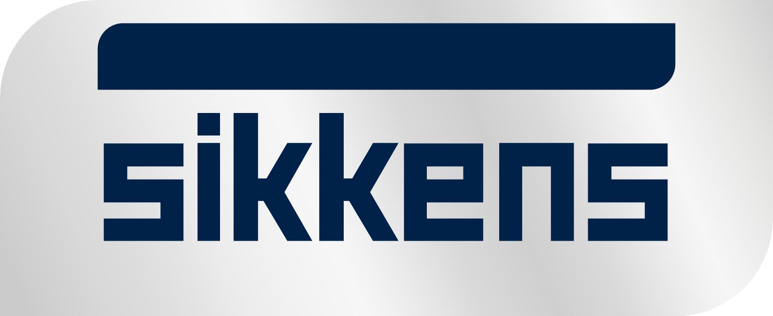 https://dovekwasten.nl/wp-content/uploads/2019/08/sikkens_logo.png