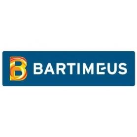 https://dovekwasten.nl/wp-content/uploads/2019/09/bartimeus.jpg