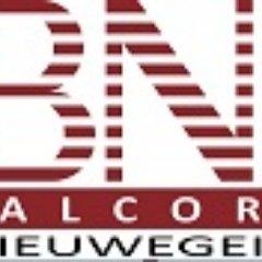 https://dovekwasten.nl/wp-content/uploads/2019/09/bni_alcor.jpg