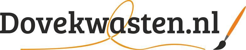 dovekwasten_logo