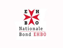 https://dovekwasten.nl/wp-content/uploads/2019/09/ehbobond.jpg