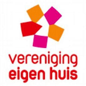 https://dovekwasten.nl/wp-content/uploads/2019/09/eigen_huis_logo.jpg