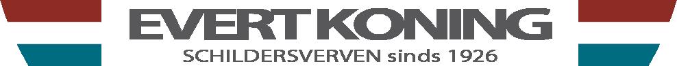https://dovekwasten.nl/wp-content/uploads/2019/09/evert-koning-logo.png