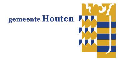 https://dovekwasten.nl/wp-content/uploads/2019/09/gemeente_houten.jpg