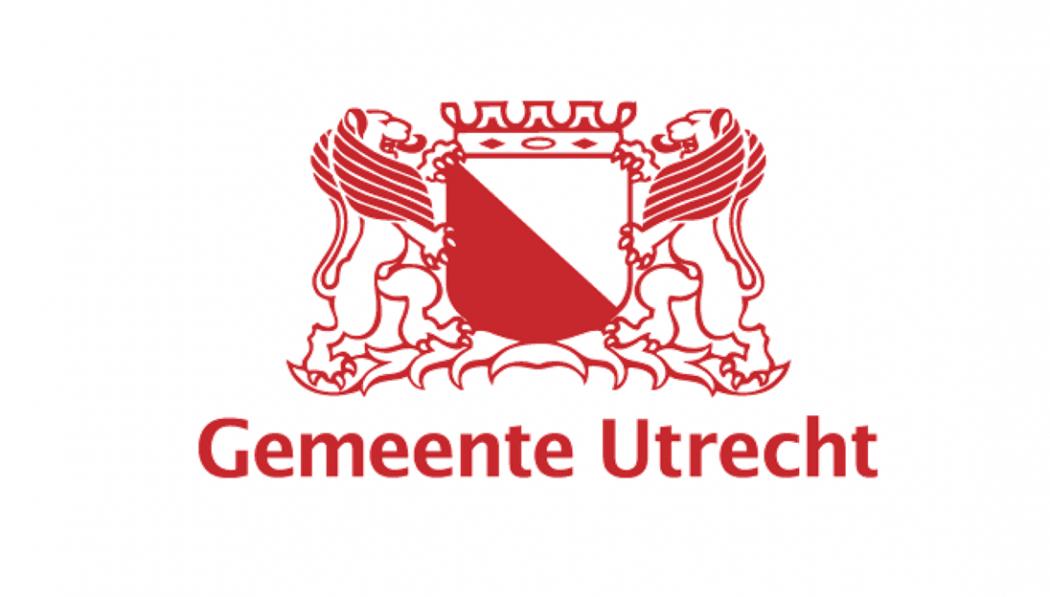 https://dovekwasten.nl/wp-content/uploads/2019/09/gemeente_utrecht.jpg