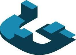 https://dovekwasten.nl/wp-content/uploads/2019/09/gitz_vastgoed_logo.jpeg