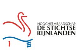 https://dovekwasten.nl/wp-content/uploads/2019/09/hdsr_logo.png