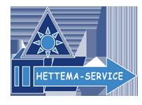 https://dovekwasten.nl/wp-content/uploads/2019/09/hettema_service.png