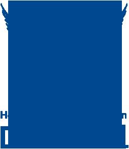 https://dovekwasten.nl/wp-content/uploads/2019/09/hhdelfland_logo.png