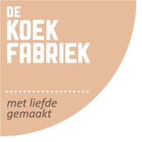 https://dovekwasten.nl/wp-content/uploads/2019/09/koekfabriek.png