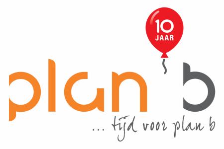 https://dovekwasten.nl/wp-content/uploads/2019/09/planb_logo.png
