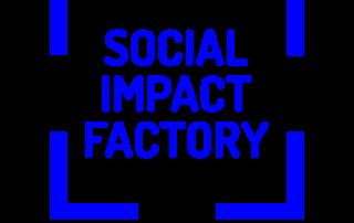 https://dovekwasten.nl/wp-content/uploads/2019/09/social_impact.png