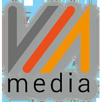 https://dovekwasten.nl/wp-content/uploads/2019/09/via_media_logo.png