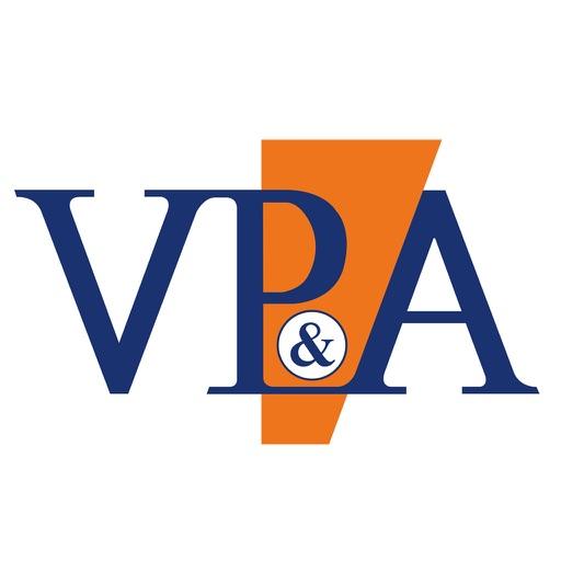 https://dovekwasten.nl/wp-content/uploads/2019/09/vpa_logo.jpg